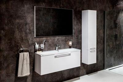 Меблі для ванної Умань