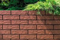 burgund-rustykalny-detal