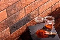 loft-brick-chili--detal
