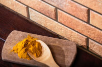 loft-brick-curry-detal