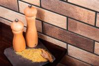 loft-brick-masala--detal