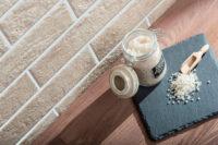 loft-brick-salt--detal
