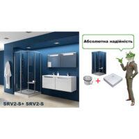 SRV2-90-S-+-SRV2-90