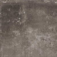 Плитка под бетон PIATTO ANTRACYT 30Х30 Киев