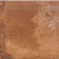 Купить плитку 30x30 для ступенек Церрад piatto terra в Умани
