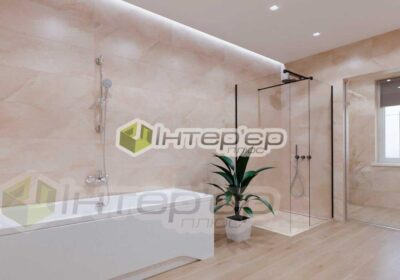 Плитка для ванной OPOCNO SAHARA DESERT