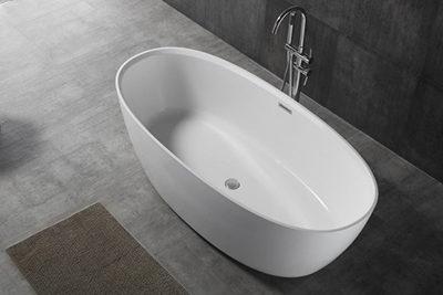 Акриловая ванна Киев. Купить акриловую ванну в Киеве