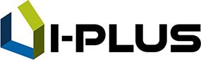i-Plus.com.ua